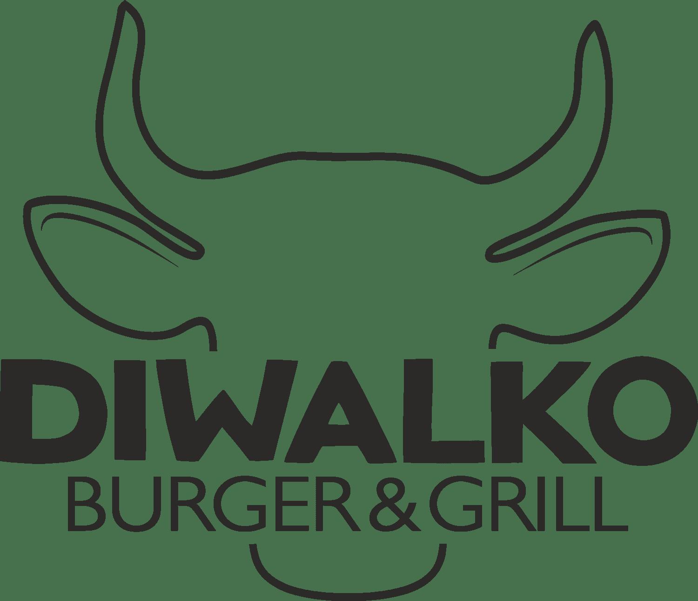 DIWALKO Burger&Grill